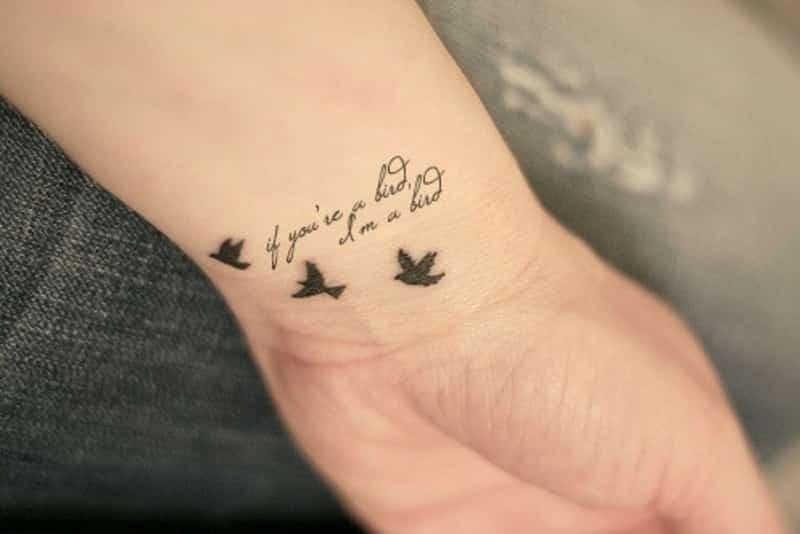 5 Tatuajes Para Mujeres En La Muneca Que Te Gustaria Tener Mujeres Femeninas Descubra tatto imágenes de stock en hd y millones de otras fotos, ilustraciones y vectores en stock libres de regalías en la colección de shutterstock. 5 tatuajes para mujeres en la muneca