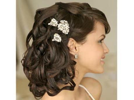 11-Hermosos-peinados-para-cabello-corto-5