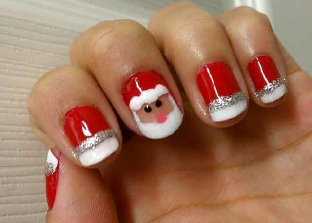 arte-navideno-para-decorar-unas-14