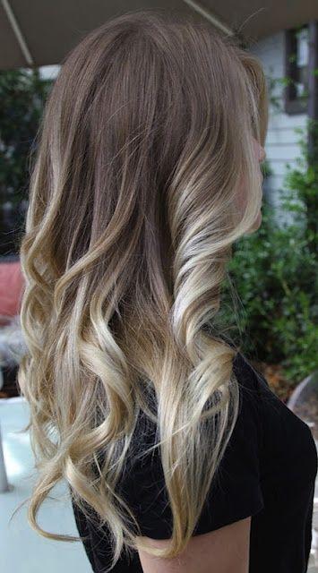 Balayage-Peinado-1