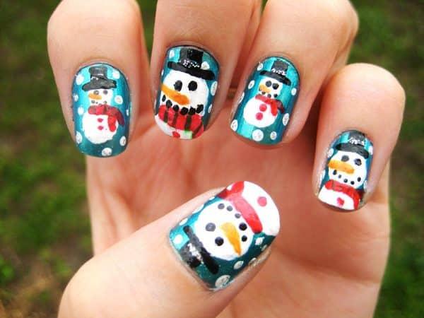 christmas-nails-2