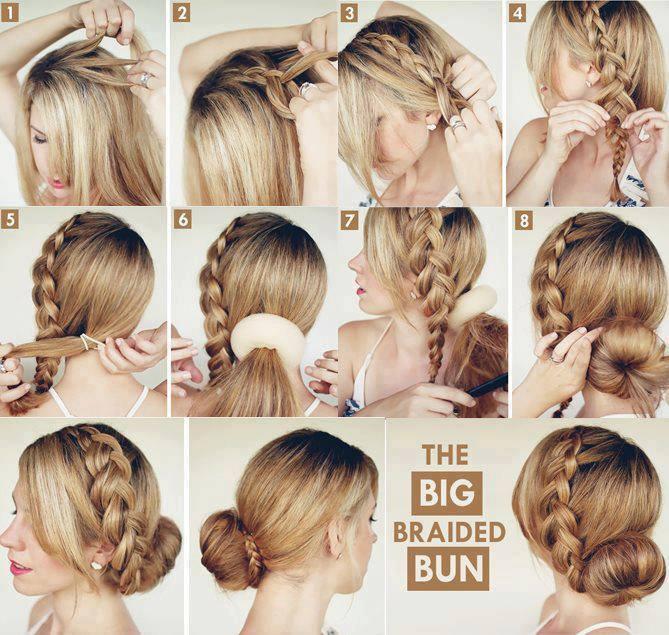 Como-Aprender-Hacer-Peinados-5