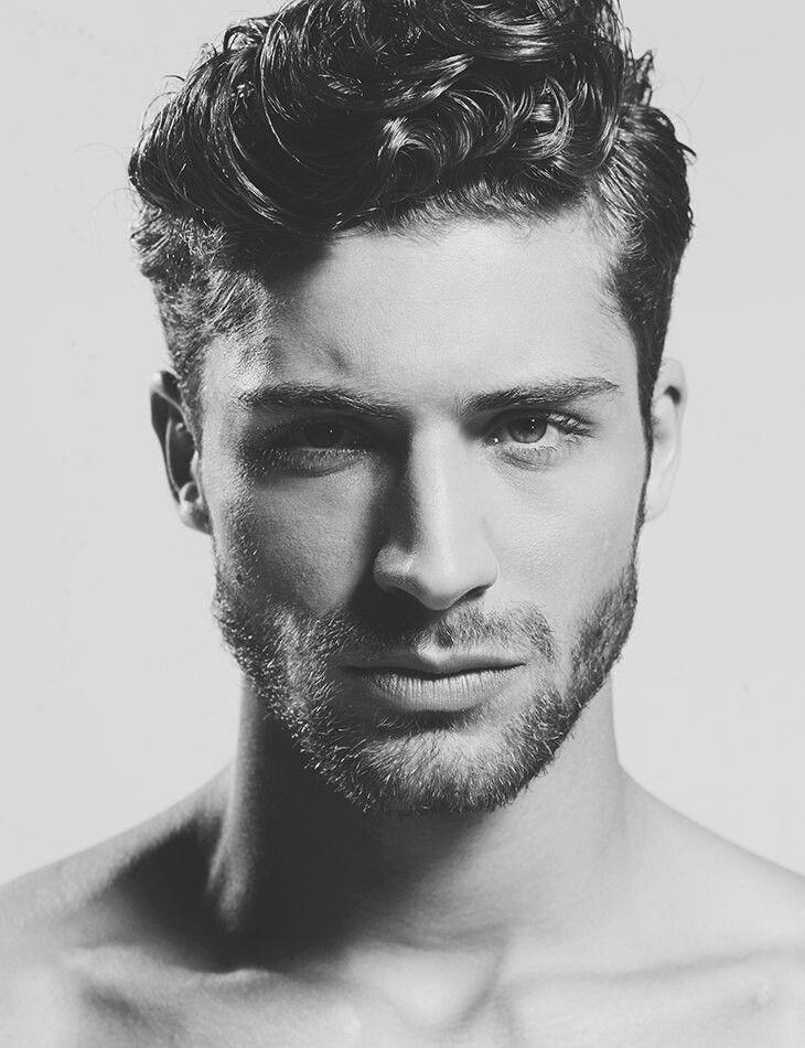 Videos para cortes de cabello para hombres
