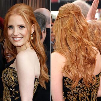 Peinados-de-novia-2012-de-moda-2-Custom