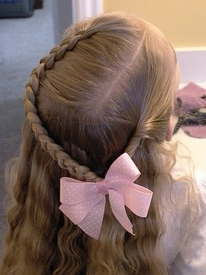Peinados-para-Niñas-Girl-Hairstyles-5