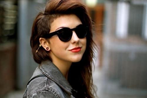 Tendencias-en-cabello-para-mujeres-hipster