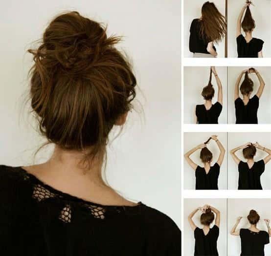 bonitos-peinados