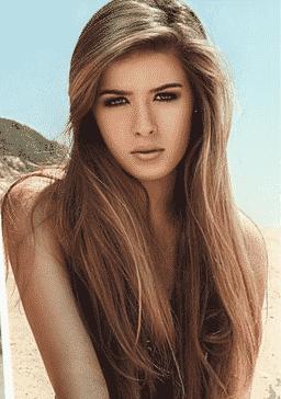 Cortes de pelo mujer 2019 degrafilado