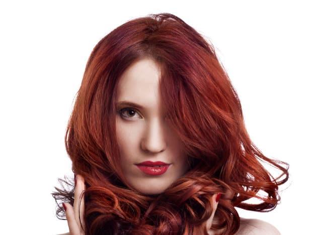 cabello-rojo-tipos