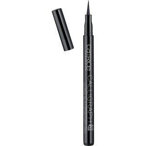 calligraph eyeliner ultrafino