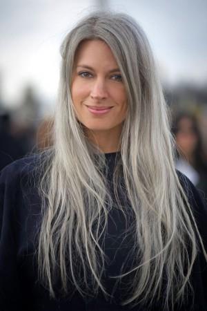 color-de-cabello-gris-pastel-2015-2016-2