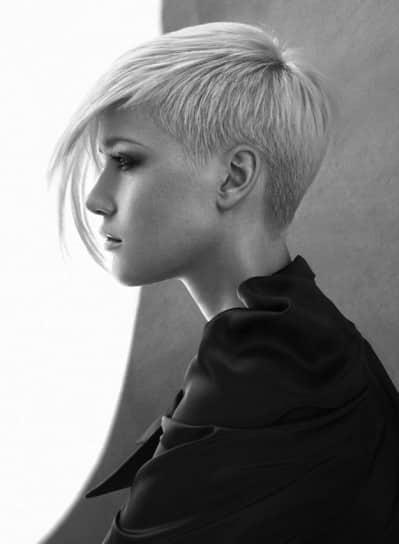 corte-asimetrico-pelo-rapado
