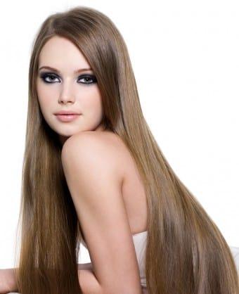 crecer-el-cabello-rapido