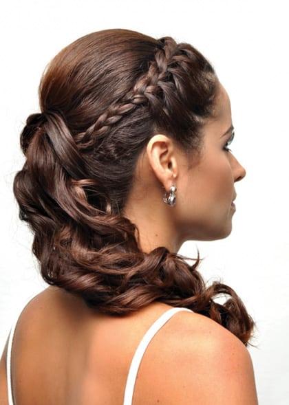 diadema-trenza-pelo-semirecogido