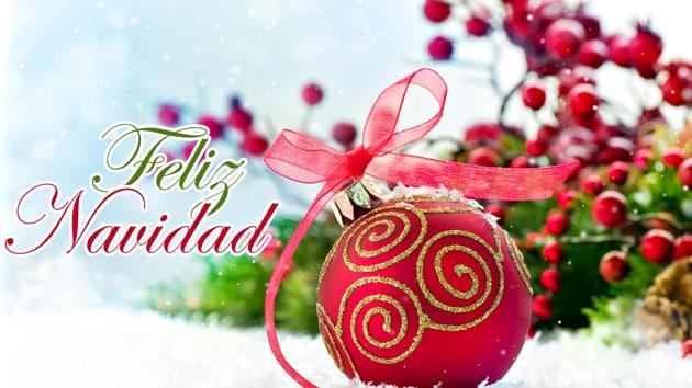 felicitaciones de navidad imagenes 1