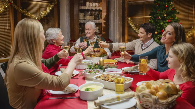 felicitaciones-reuniones-familiares-fiestas-navidenas