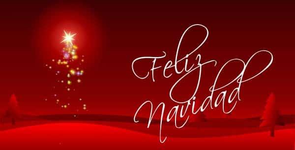 frases para felicitar navidad originales