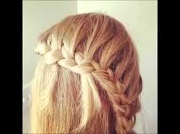 Imagen Peinado Bonito