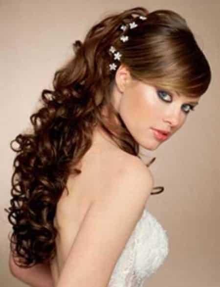 imagenes-de-peinados-para-cabello-largo-elegante
