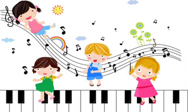 las canciones para que este dia del nino te la pases feliz 7ae5e99a8c2f19cd25f44313293553aa