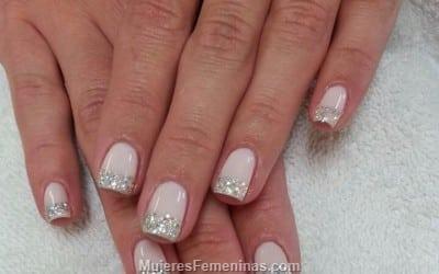 manicure-novias-400x250
