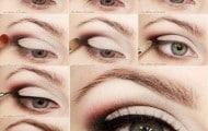 maquillaje-de-ojos-ese-triangulo-magico