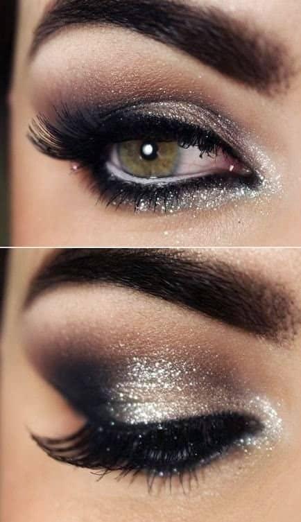 maquillaje-de-ojos-espectacular-5