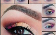 maquillaje-ojos-fuxia-600x600