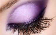maquillaje ojos4