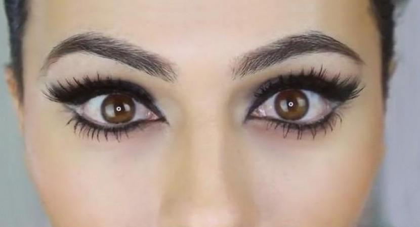 maquillaje-para-ojos-grandes-798x350-830x450.jpg
