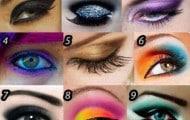 maquillajes-de-ojos4