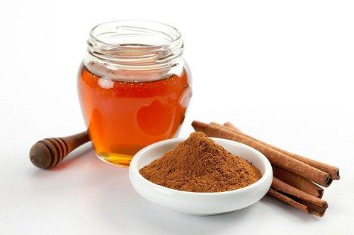 miel y canela1