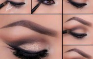 paso-a-paso-de-maquillaje-para-ojos
