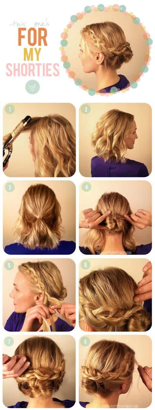 paso-paso-3-peinados-trenza-pelo-corto-media-L-_9UUZ9