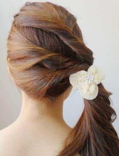 peinado-colacaballo