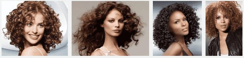 peinado-corto-permanente