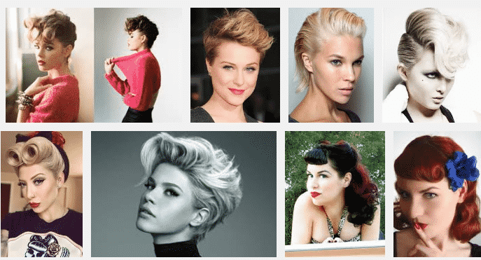 peinado-corto-rockabilly-mujeres