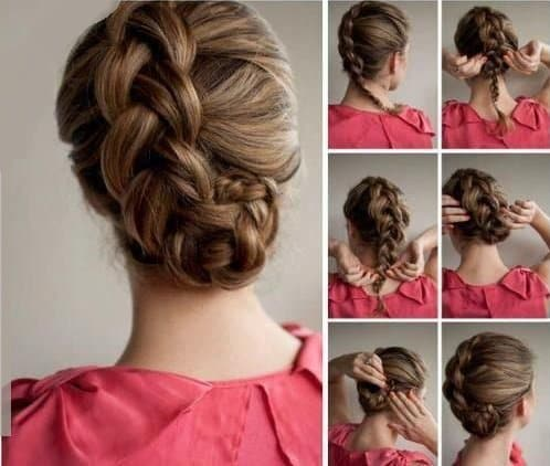 peinado-facil-mujeres
