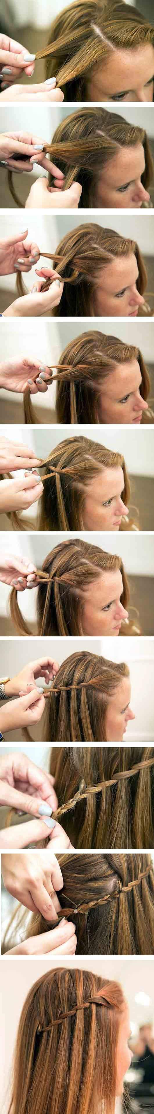 peinado-facil-para-ninas