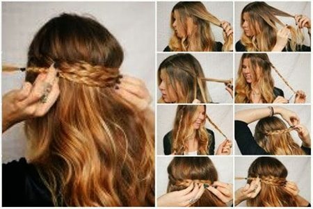 peinado-facil-rapido-bonito
