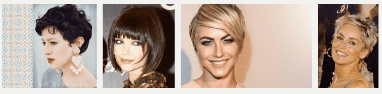 peinado-garzon-clasico-mujeres