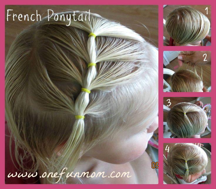 peinado-nina-6