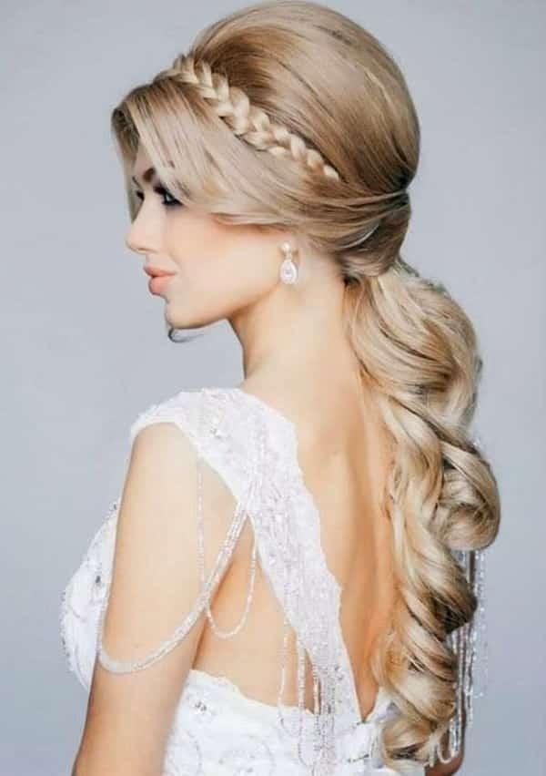 peinado-para-pelo-largo