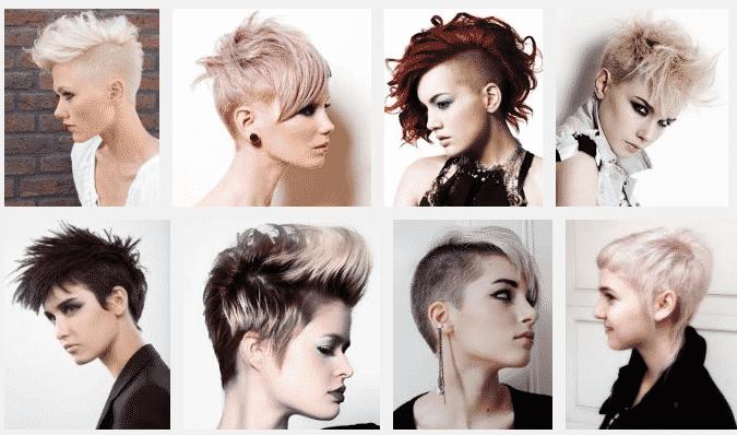 peinado-punk-corto-mujeres