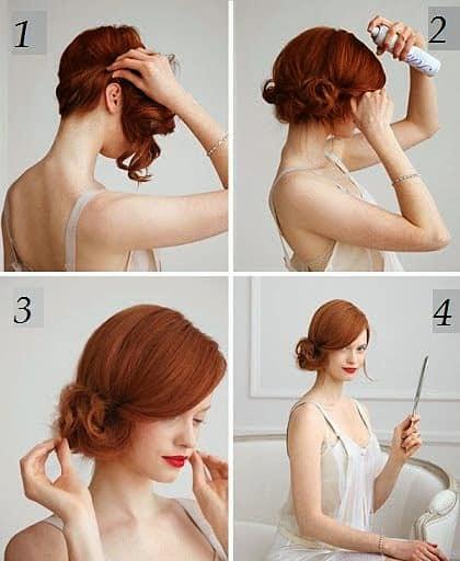 peinados-cabello-corto-recogido_opt