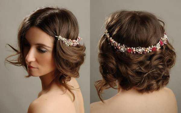 peinados-cabellocorto-18
