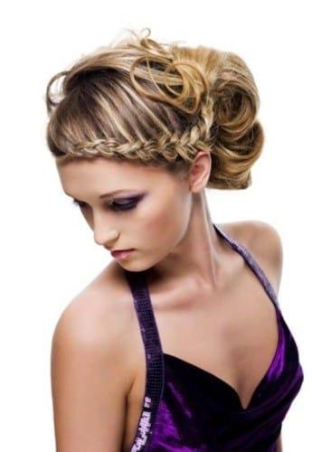 peinados-de-moda-9