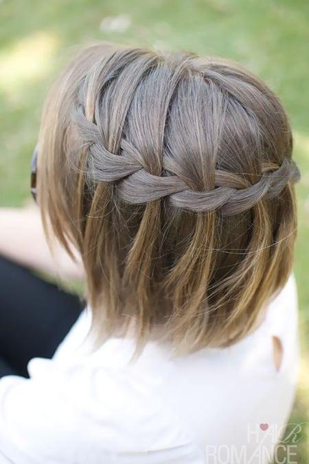 peinados-faciles-4