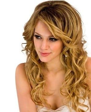 peinados-fiesta-moda-pelo-largo