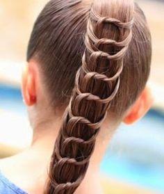 peinados-infantiles